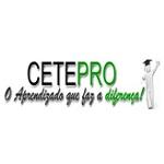 Mailena Dourado - Diretora Pedagógica - CETEPRO